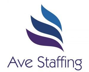 ave-staffing-logo