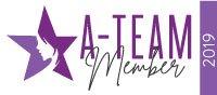 logo-a-team-nwott-emailblade200